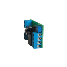 Slinex VZ-11 Адаптер