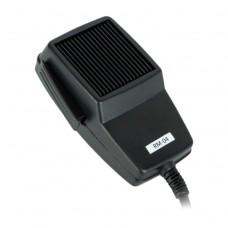 ROXTON RM-04 Микрофон ручной