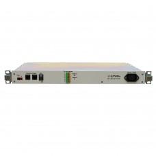 Штиль PS220/700C-P-2 1U Инвертор
