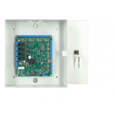 Sigur E500U Сетевой контроллер