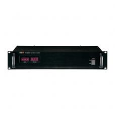 Inter-M PB-6207 Зарядное устройство