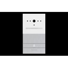 Slinex VR-16 вызывная видеопанель