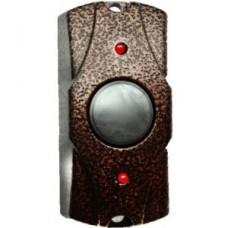 Falcon Eye FE-100 Кнопка вызывная
