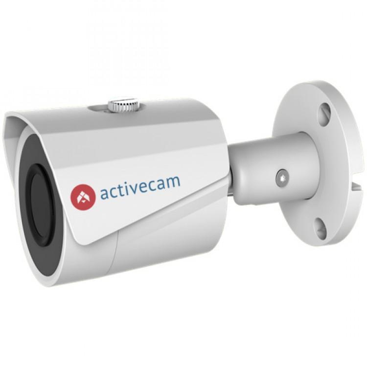ActiveCam AC-D2121IR3 (3,6мм) IP камера