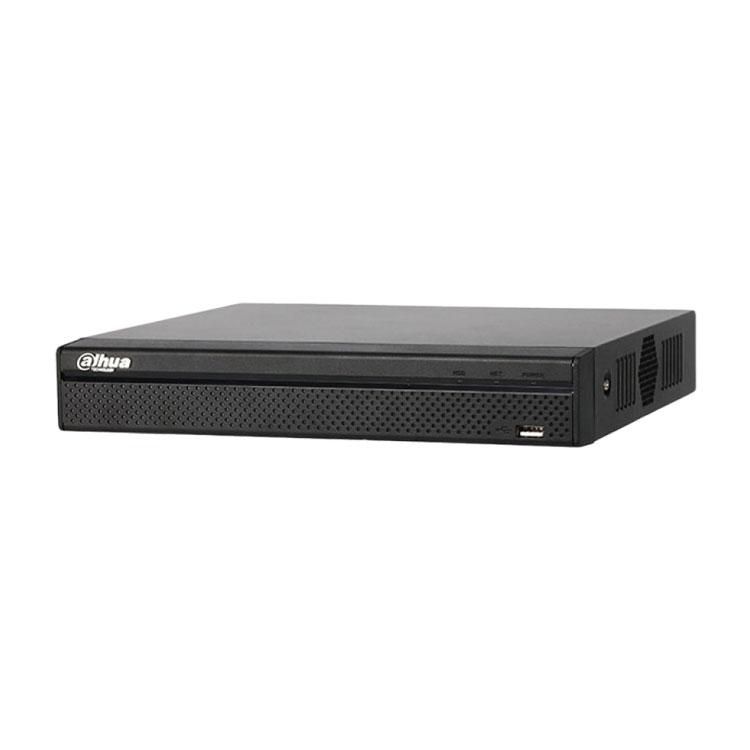 Dahua DHI-NVR2104HS-P-4KS2 Видеорегистратор