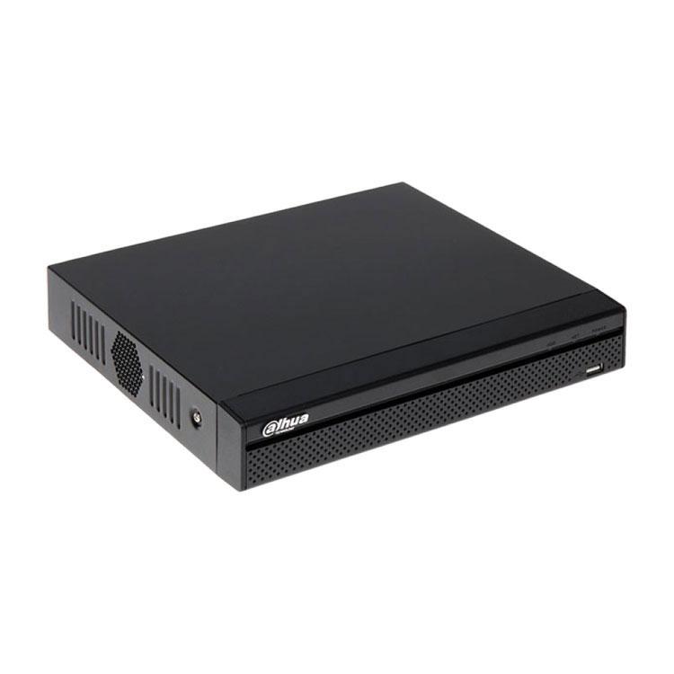 Dahua DHI-NVR4104HS-P-4KS2 Видеорегистратор