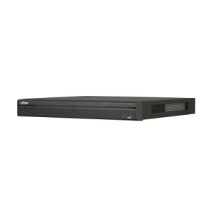Dahua DHI-NVR5216-16P-4KS2E Видеорегистратор