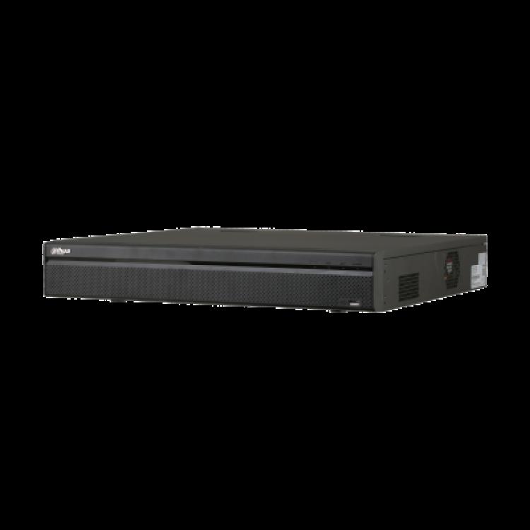 Dahua DHI-NVR5416-16P-4KS2E Видеорегистратор