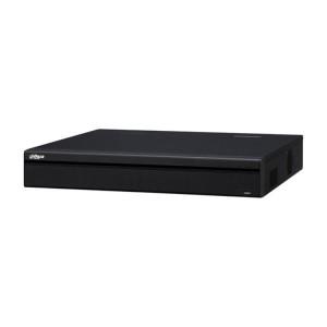 Dahua DHI-NVR5432-4KS2 Видеорегистратор