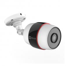 Ezviz C3S (PoE) 2Мп внешняя IP камера
