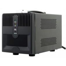 Ippon AVR-1000 (551688) Стабилизатор напряжения