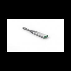 Yealink WPP20 (Беспроводной передатчик контента для кодеков VC880/800/500/200,