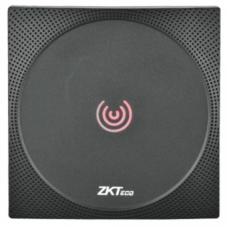 ZKTeco KR601E Стационарный считыватель бесконтактных карт EM-Marin