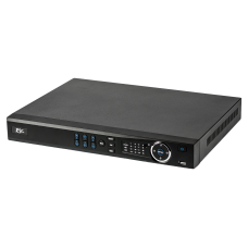 RVI-1HDR16LA Мультиформатный видеорегистратор