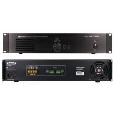 ВЕКТОР УМТ-1480 Трансляционный усилитель мощности 480 Вт