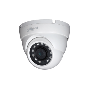 Dahua DH-HAC-HDW2241MP-0360B Видеокамера HDCVI