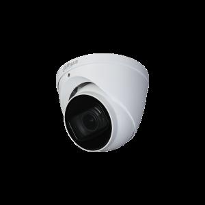 Dahua DH-HAC-HDW2501TP-A-0280B Видеокамера HDCVI