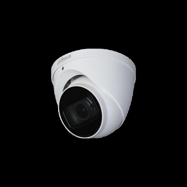 Dahua DH-HAC-HDW2241TP-A-0280B Видеокамера HDCVI