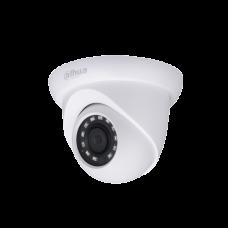Dahua DH-HAC-HDW1200SLP-0280B Видеокамера HDCVI