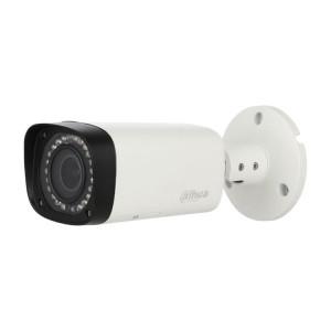 Dahua DH-HAC-HFW1100RP-VF Видеокамера HDCVI