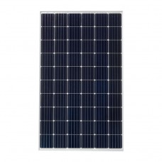 Delta SM 250-24-М Солнечная батарея