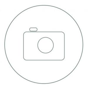 BioTime 8.0 Basic ПО учета рабочего времени (до 20 устройств)