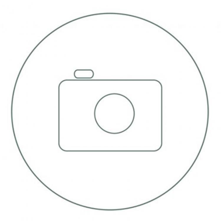 BioTime 8.0 Basic ПО учета рабочего времени (до 10 устройств)